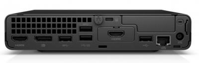 HP ProDesk 405 G6 MFF