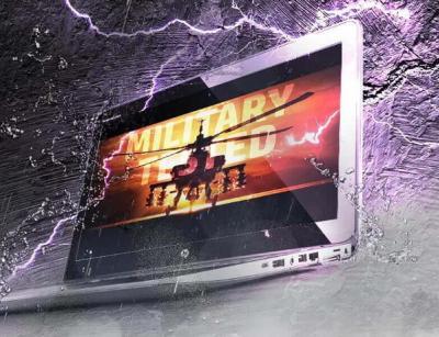 Čo všetko musia zvládnuť odolné notebooky HP s certifikáciou MIL-STD-810?