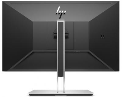 HP E27q G4