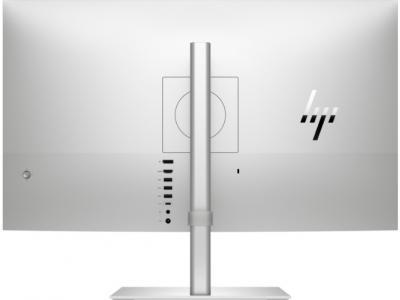 HP U28 4K HDR