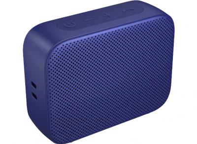HP Reproduktor Bluetooth 350
