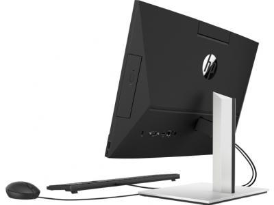 HP ProOne 600 G6