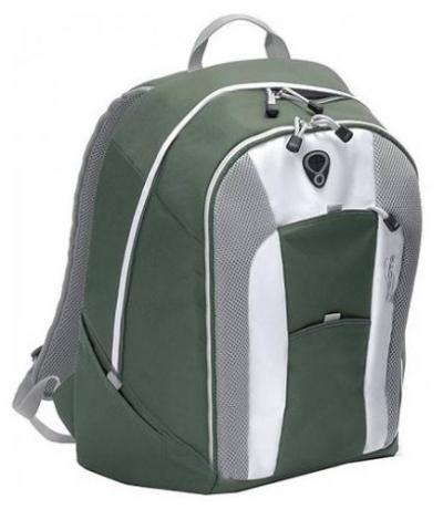 DICOTA Batoh BackPack Easy 15,6""