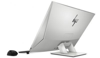 "HP EliteOne 800 G6 27"""