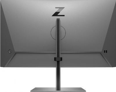 HP Z27q G3