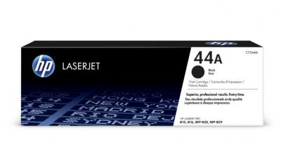 HP 44A čierny laserový toner