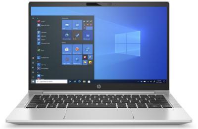 HP ProBook 630 G8