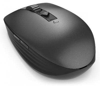 HP Bezdrôtová myš 630M