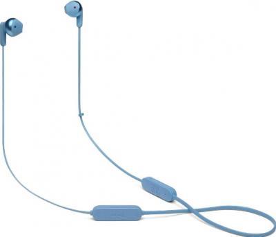 JBL Tune 215BT Blue