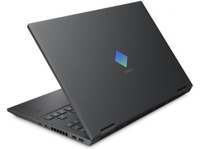 HP Omen 15-ek1051nc Shadow Black
