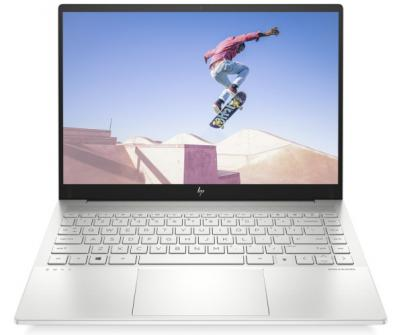 HP Envy 14-eb0005nc Natural Silver