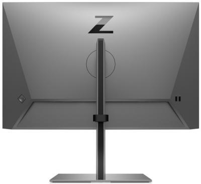 HP Z24u G3