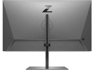 HP Z27k G3