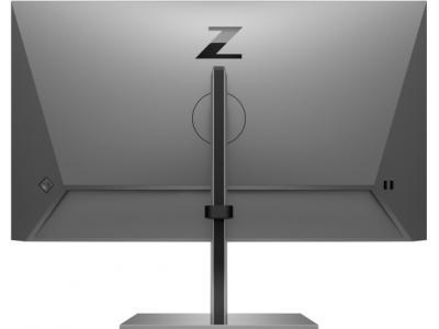 HP Z27u G3