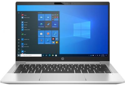 HP ProBook 430 G8