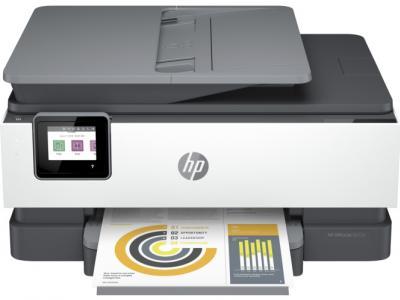 HP OfficeJet Pro 8022e