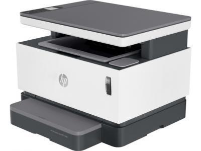 HP Neverstop Laser 1200n