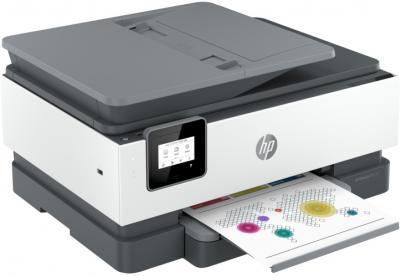 HP OfficeJet Pro 8012e