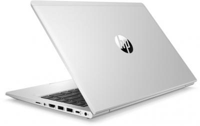 HP ProBook 445 G8