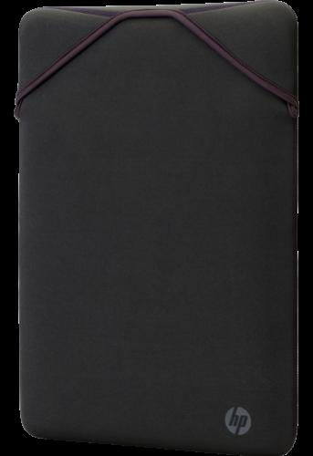 "HP Puzdro Reversible Protective 15,6"""