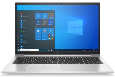 HP EliteBook 855 G8