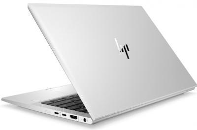 HP EliteBook 835 G8