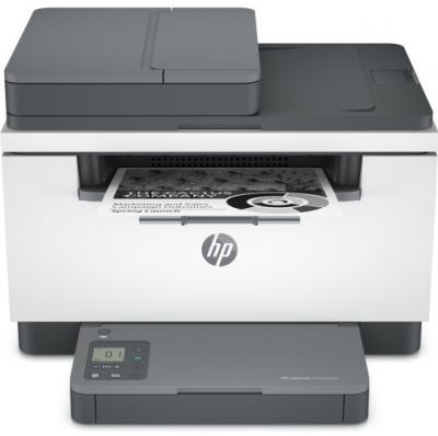 HP LaserJet Pro M234sdwe