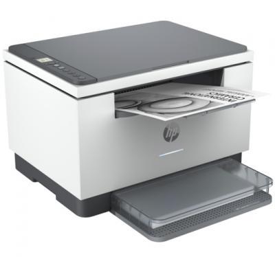 HP LaserJet Pro M234dwe