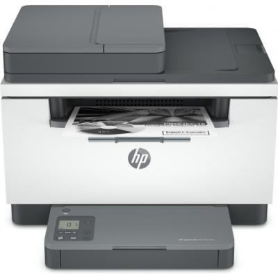HP LaserJet Pro M234sdne