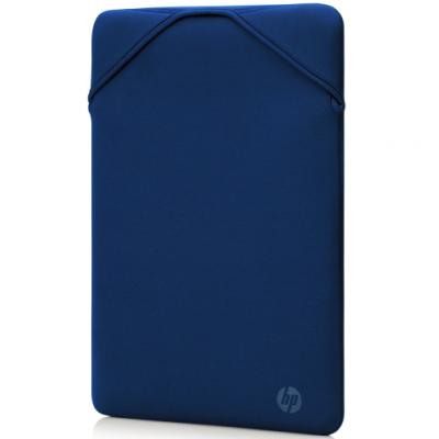 "HP Puzdro Reversible Protective 14"""