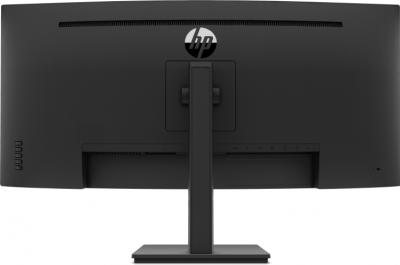 HP M34d