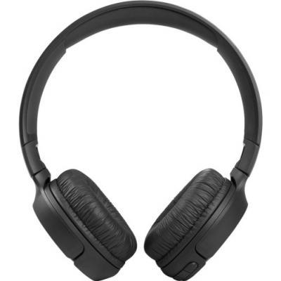 JBL Tune 510BT slúchadlá čierne