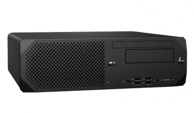 HP Z2 G8 SFF