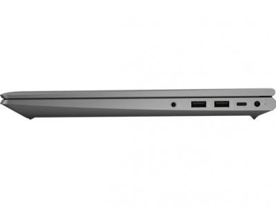 HP ZBook 15 Power G8