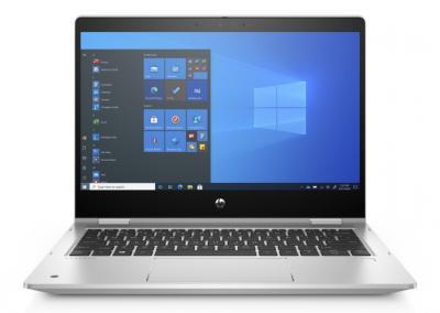 HP ProBook x360 435 G8