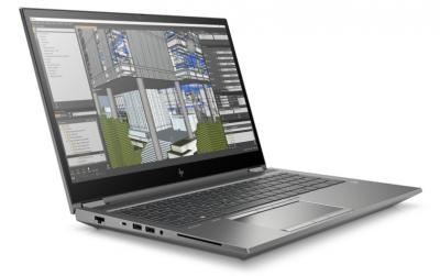 HP ZBook 15 Fury G8