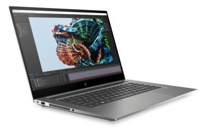 HP ZBook Studio 15 G8
