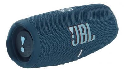 JBL Charge 5 Blue