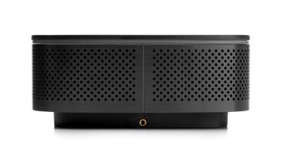 HP Zvukový modul pre dokovaciu stanicu
