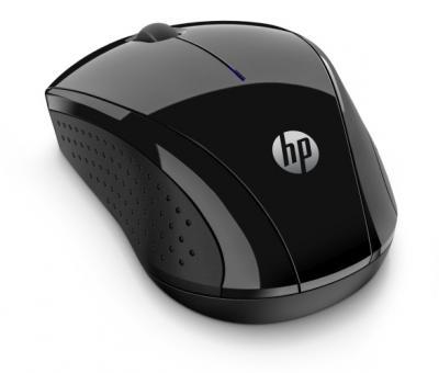 HP Bezdrôtová myš Silent 220