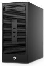 HP 280 G2 MT