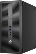 HP EliteDesk 800 G2 TWR