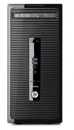 HP ProDesk 400 G3 MT