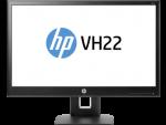 HP VH22