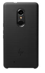 HP Elite x3 silikónový obal