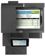 HP Officejet Enterprise X585z