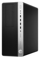 HP EliteDesk 800 G3 TWR