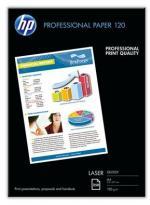 HP Kancelársky papier A4 250 listov