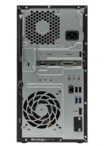 HP Pavilion 570-p071nc