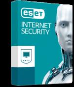 Internet Security 1PC/1rok s 50% zľavou ISIC